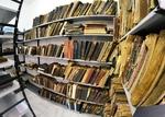 Пазителите на книжното наследство в Чепинци