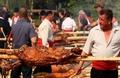 Сто и кусур родопски гайди ще откриват празника в Златоград