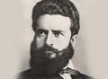 Тържествено отбелязаха 168-та годишнина от рождението на Христо Ботев