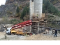 """Изграждането на яз. """"Пловдивци"""" ще бъде съществено завършено до края на тази година"""