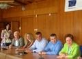 БСП-Смолян регистрира своите кандидати за народни представители