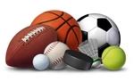 Рудоземските училища се готвят за Общинските ученически игри