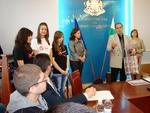Рудоземски ученици печелят национален конкурс