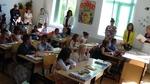 623-ма ученици прекрачиха прага на СОУ-Рудозем