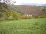 Село Бреза е красиво и приятно място с великолепни пейзажи