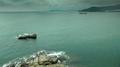 Път до Бяло море или почти сбъдната мечта
