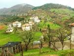 Пролет в село Иваново