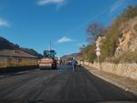 Днес в село Елховец