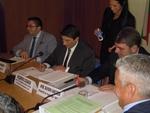 Първият за страната договор подписаха с ВиК в областния град