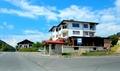 Утре се отварят ценовите оферти за ремонта на пътя Средногорци - Рудозем
