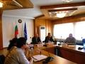 На регионална среща се обсъдиха целите на Иновационната стратегия за интелигентна специализация