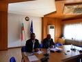 Общините и институциите в област Смолян имат готовност за осигуряване на безопасност на движението за учебната година