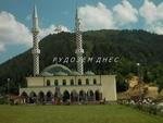 Кметът на град Бурса на посещение в Чепинци