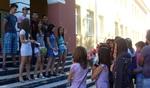 """С позитивни емоции учениците от ОУ """"Христо Ботев"""" с. Елховец завършиха учебната година"""