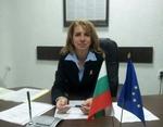 Ема Енева: Необходими са сърцати кметове, а не партийни отличници