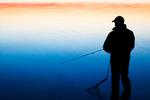 Забранява се риболова през 2013 г. в няколко водни обекти в област Смолян