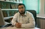 """Имамът на Рудозем Хайри Шерифов: За обвинението в """"радикален ислям"""" разбрах от медиите"""