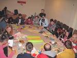 40 младежи от България и Гърция участват в проект за социална интеграция