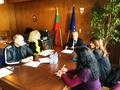 За поредна година област Смолян ще отдаде почит към жертвите на пътя и признателност към хората, борещи се за живота на пострадали при ПТП