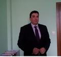 """Недялко Славов: Нашето желание е ГКПП """"Рудозем-Ксанти"""" да бъде открит през 2018 година, когато е председателството на България на ЕС"""