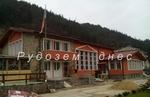 С мащабен ремонт преобразяват читалището в село Елховец
