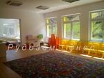 Новата детска градина във Войкова лъка (Галерия)