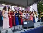 Бал 2015: Абитуриентите от Рудозем 2/3