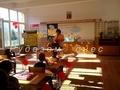 80 първокласници тръгват на училище в община Рудозем