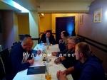 Кандидатите за местния вот в Рудозем подписаха Декларация за толерантна предизборна кампания