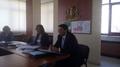 """Проектът за ПУП на ГКПП """"Рудозем-Ксанти"""" бе приет от Националния експертен съвет по устройство на територията и регионалната политика"""