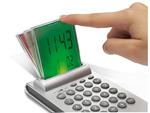 До 30 март данъчните чакат годишните финансови отчети