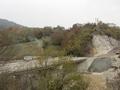 АПИ: Днес се ограничава движението по път II-86 в Смолян