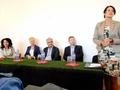 """ВСУ """"Черноризец Храбър"""" предлага перспективна реализация в област Смолян с новата магистърска програма """"Данъчен и митнически контрол"""""""