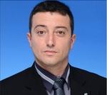 Николай Руменов: Старал съм се да помагам на всеки, който е потърсил помощта ми и ще продължавам така и занапред
