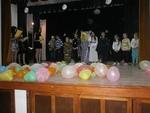 """Карнавал """"В света на приказките"""" се проведе в читалището в Чепинци"""