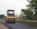 4 са отворените ценови оферти за ремонта на пътя Средногорци - Рудозем