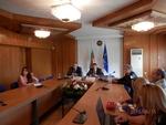 Министър Калфин в Смолян: Моят призив към кметовете е да се търси трайна заетост