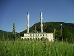 Месец Рамадан - месец на благотворителност и благотворство