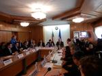 Гърците търсят 45 млн. евро за пътя за ГКПП – Рудозем