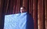 Пехливанов отчете първата година от мандата си