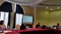Експерти от Областна администрация - Смолян взеха участие в четвъртата работна среща по проект за насърчаване отоплението и охлаждането от възобновяеми източници