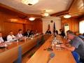 """Стартира учредяването на организация за управление на Туристически район """"Родопи"""""""