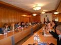 """В Смолянско ще бъдат наети 184 безработни лица над 29 години по ОП """"Развитие на човешките ресурси"""" 2014-2020 г."""