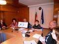 Приеха окончателния вариант на Областната стратегия за развитие на социалните услуги