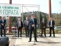 Недялко Славов: Нашето правителство управлява горите компетентно, балансирано и отговорно