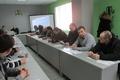 Рудоземчани взеха активно участие в информационната кампания за създаването на МИГ