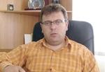 Румен Пехливанов: Просрочията са ни като воденичен камък