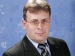 Кметът Пехливанов по повод питане от ГЕРБ