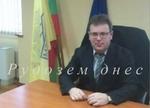 Румен Пехливанов: Активността на всички млади хора е от ключово значение за успешното развитие на общината
