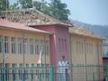 Ремонтират покрива на училището в Елховец за близо 60 000 лева